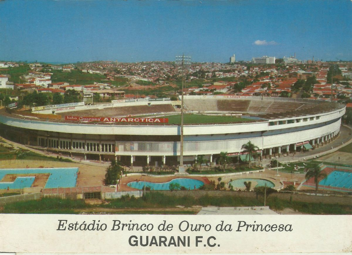 cpq-11967-postal-estadio-brinco-ouro-da-princesaca