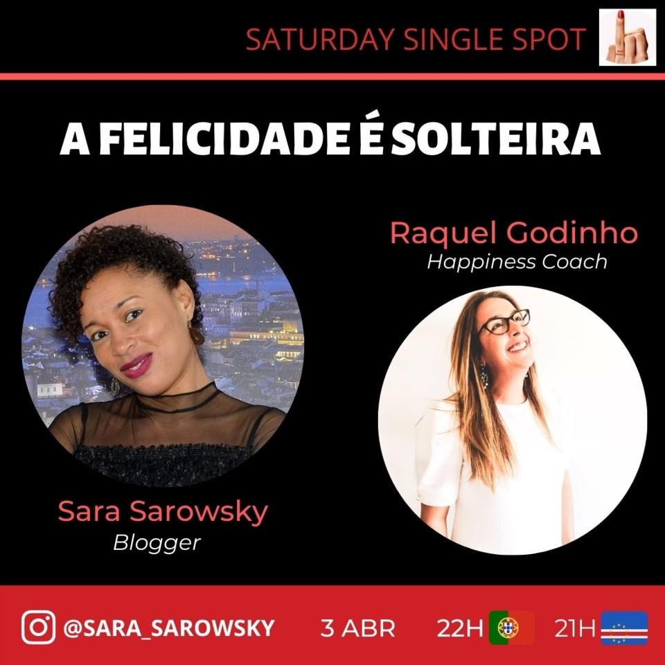 SSS - Live 10_Raquel Godinho.jpg
