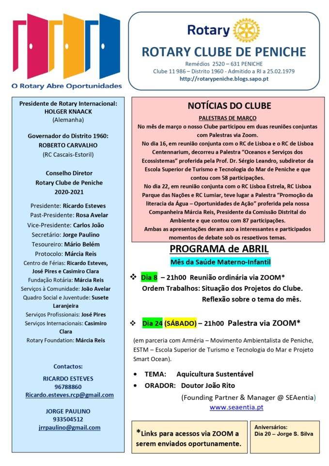 Programa de abril do Rotary Clube de Peniche_page-