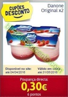 Promoções-Descontos-20408.jpg
