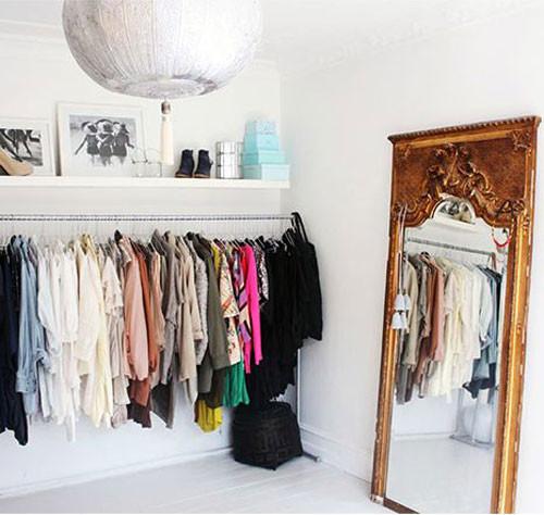 Dressing-Room32.jpg