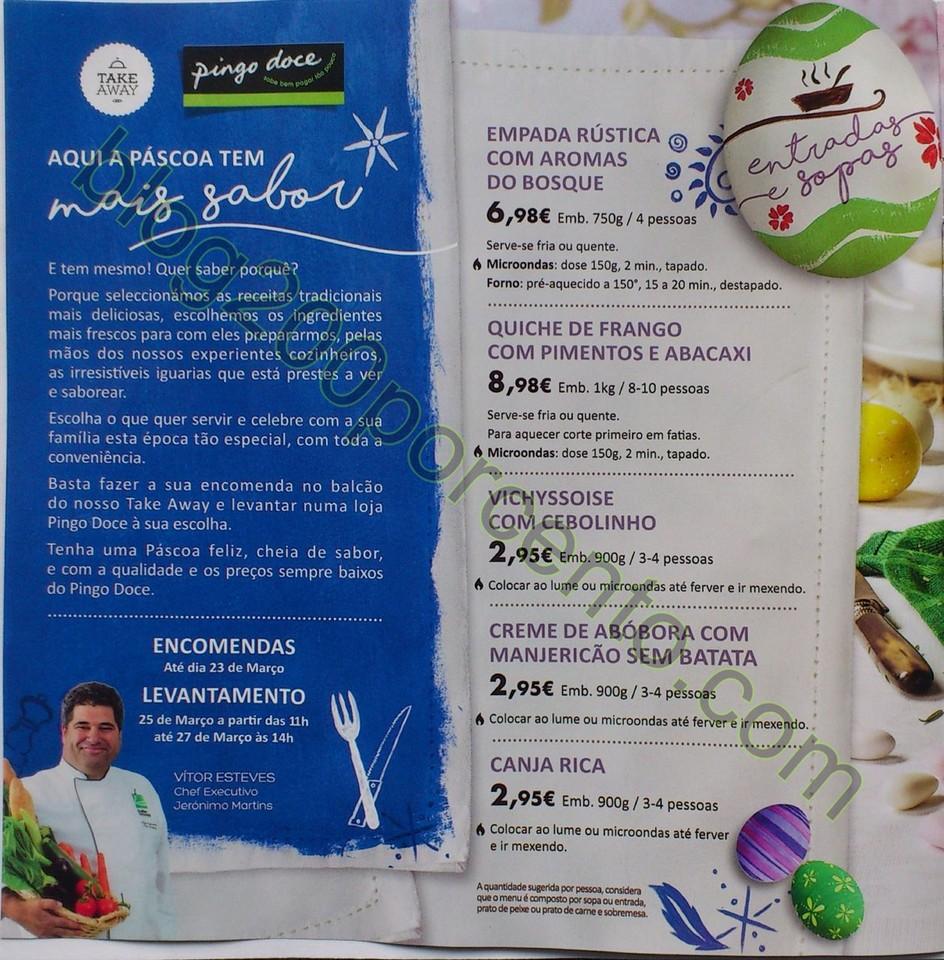 Antevis+úo folheto pingo doce p+íscoa_2.jpg