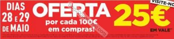 Promoções-Descontos-22219.jpg
