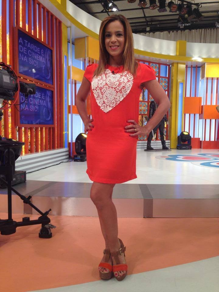 Rita Ferro Rodrigues 3