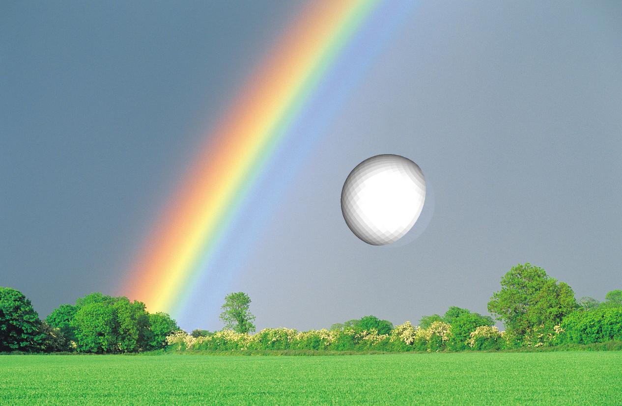 Arco Iris 2 e Marte.jpg