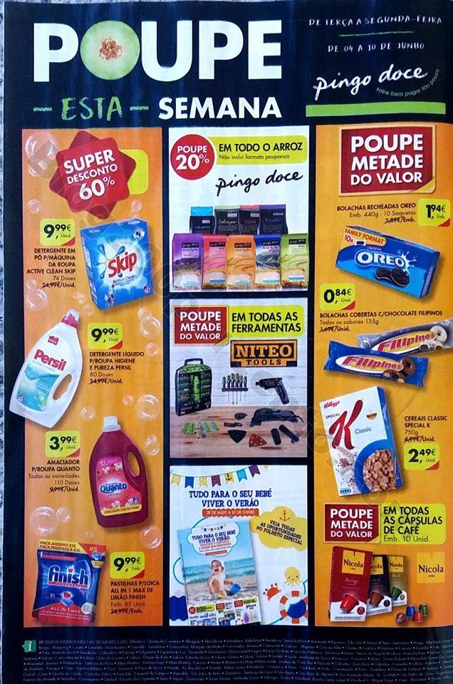 folheto pingo doce 4 a 10 junho_36.jpg