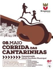 cartaz corrida das cantarinhas_185x240.png