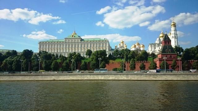 Moscovo_33