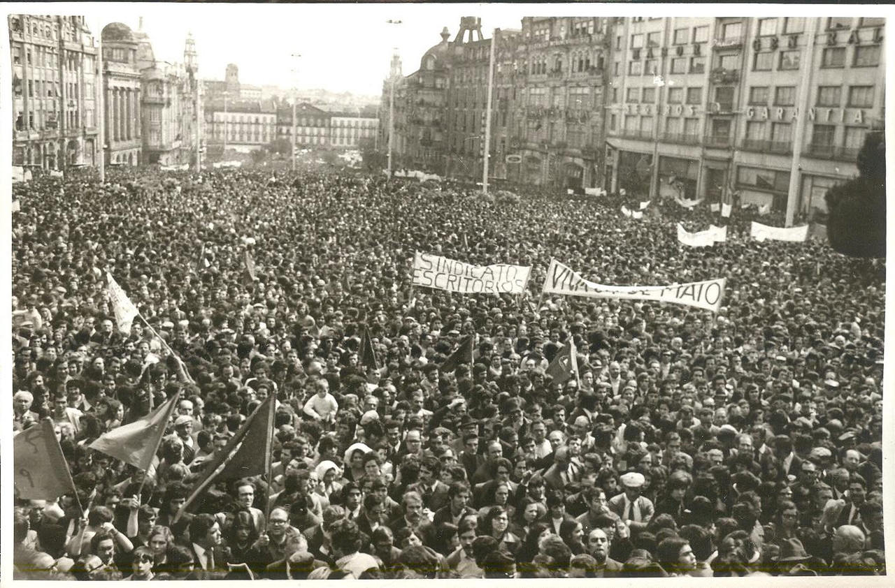 1 de Maio de 1974_Porto.jpg