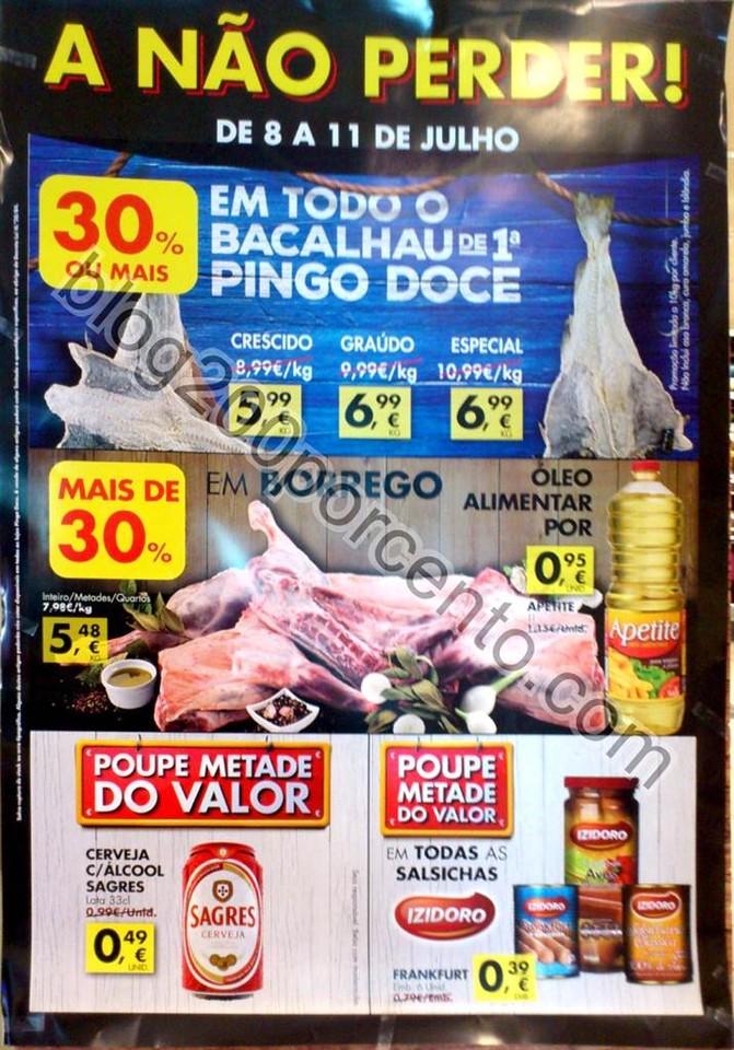 pingo DC avista_1.jpg