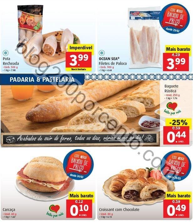 Promoções-Descontos-21855.jpg