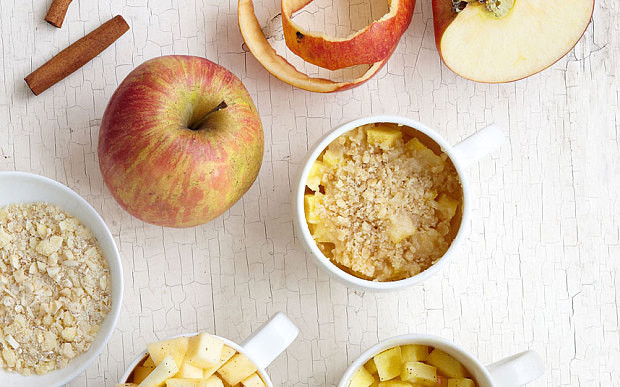 Apple-Crumble_mug__3283352b.jpg