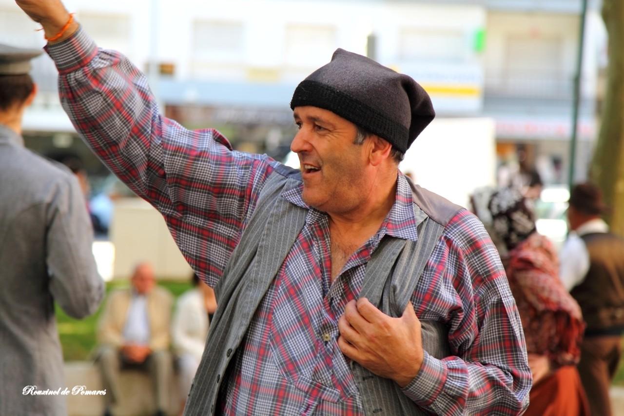 Feira Saloia Agualva Maio 2015 (0034)