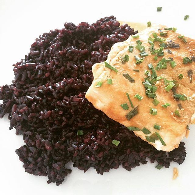 arroz-preto.jpg
