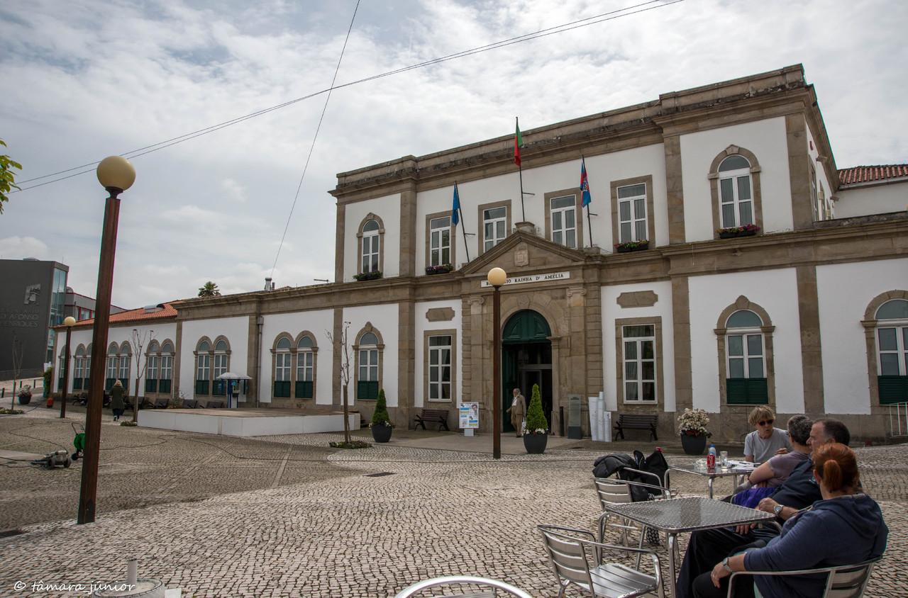 2015 - S. Pdro do Sul (Termas+Manhouce+Pena) (29).