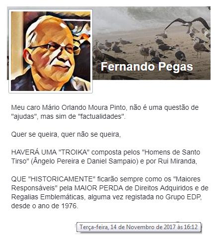 FernandoPegas9.png