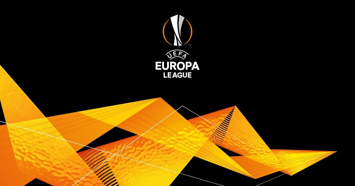 UefaEuropeLeague.jpg