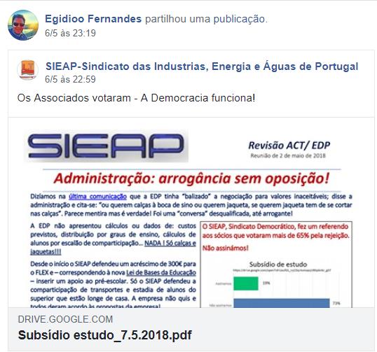 SIEAP0.png