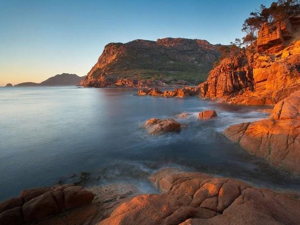 561ebb08799ed1fe16a2d86a_Tasmania-Australia-Alamy.