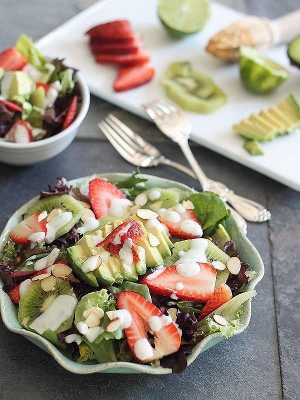 Strawberry-Avocado-Honey-Lime-Salad.jpg