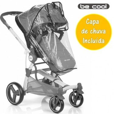 be-cool-trio-bandit-cocoon-argento-2014- (3).jpg