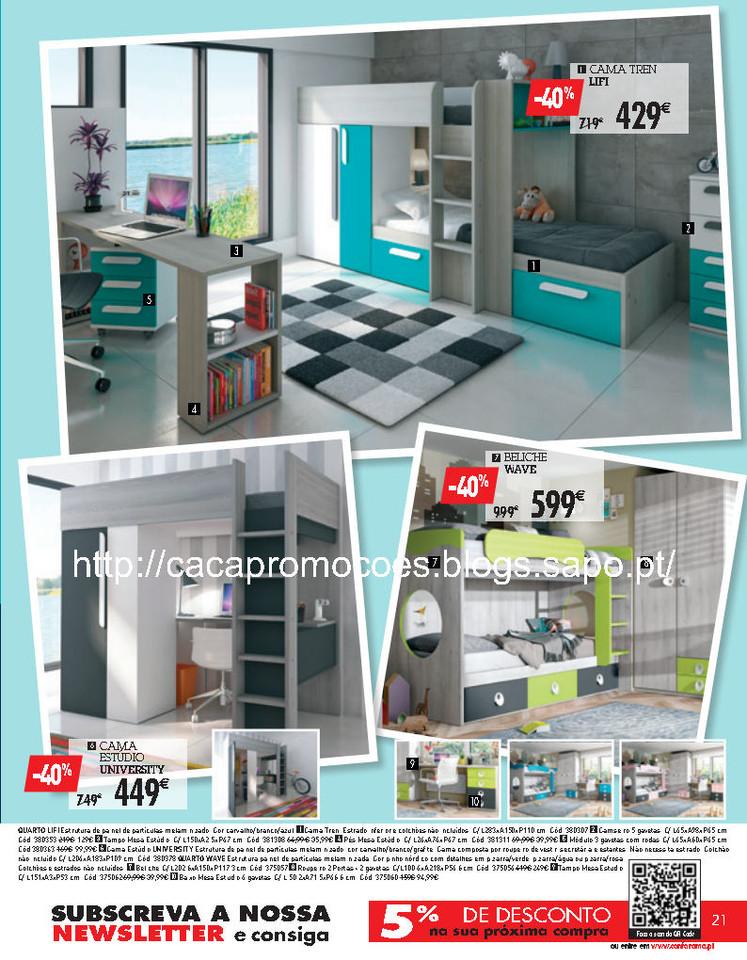 aaa_Page21.jpg