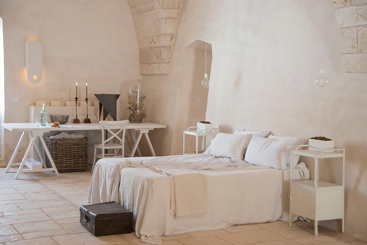 28-suites-masseria.jpg