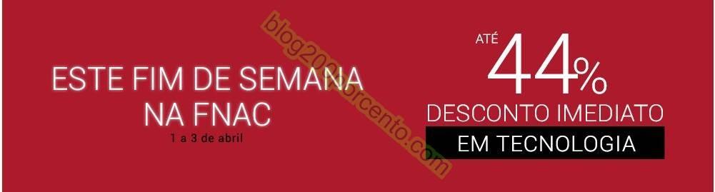 Promoções-Descontos-20913.jpg