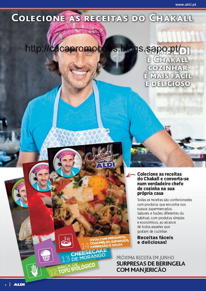 aldicaca_Page4.jpg