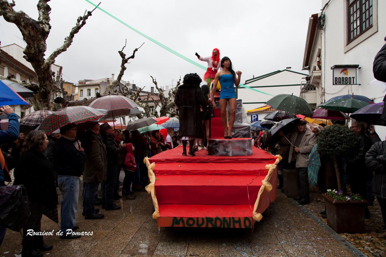 Carnaval de Côja 2016 (30)