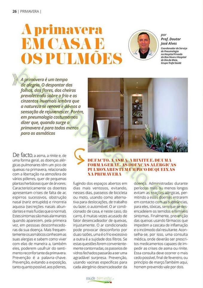 Novo Folheto BEM ESTAR - JUMBO primaveral p26.jpg