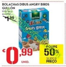 Promoções-Descontos-20127.jpg