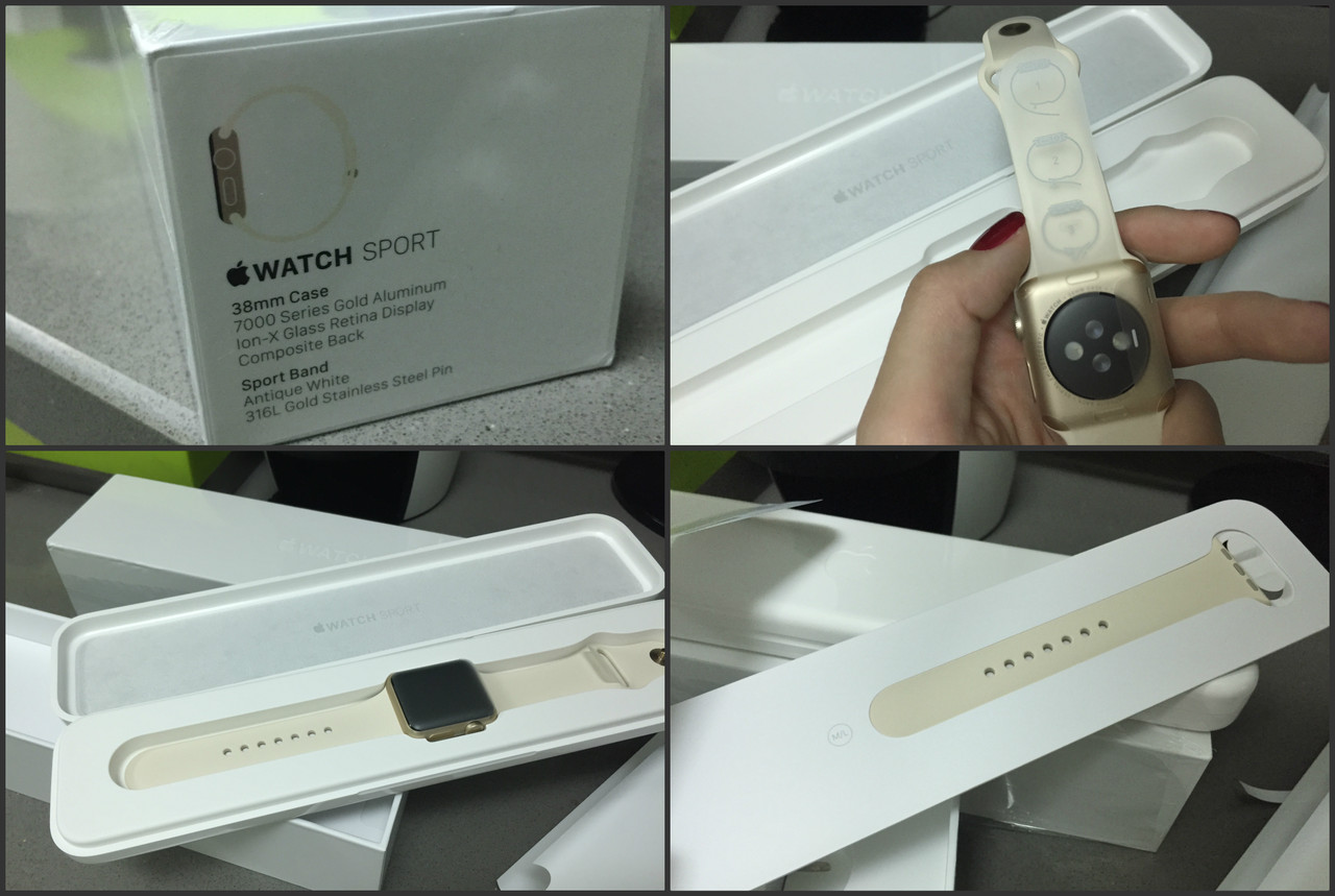 applewatch2.jpg