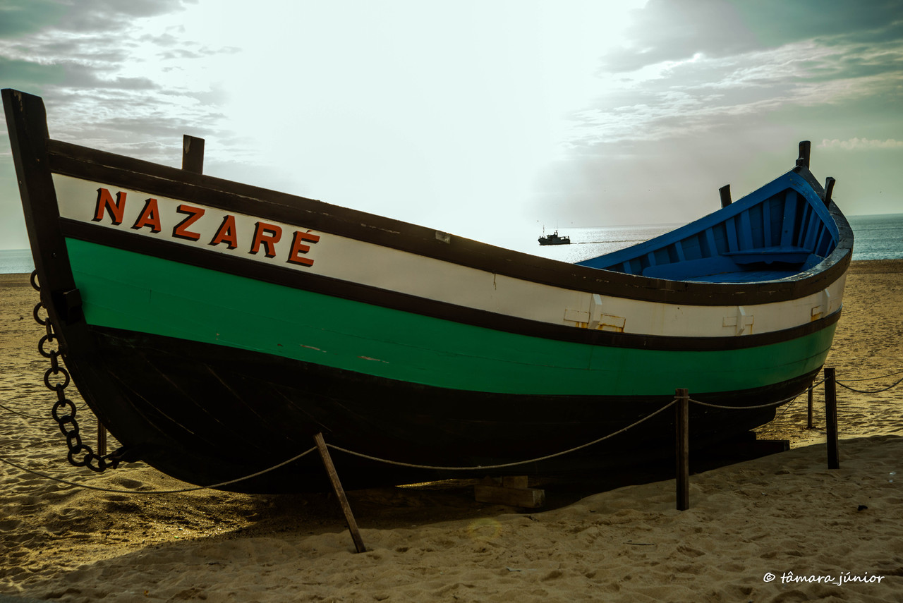 2015 - Nazaré -  Nikon (79).jpg