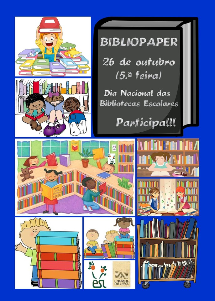 Cartaz Bibliopaper 2017.jpg
