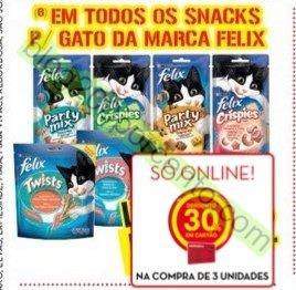 Promoções-Descontos-20004.jpg