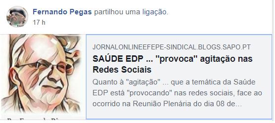 SaudeEDP.1.png