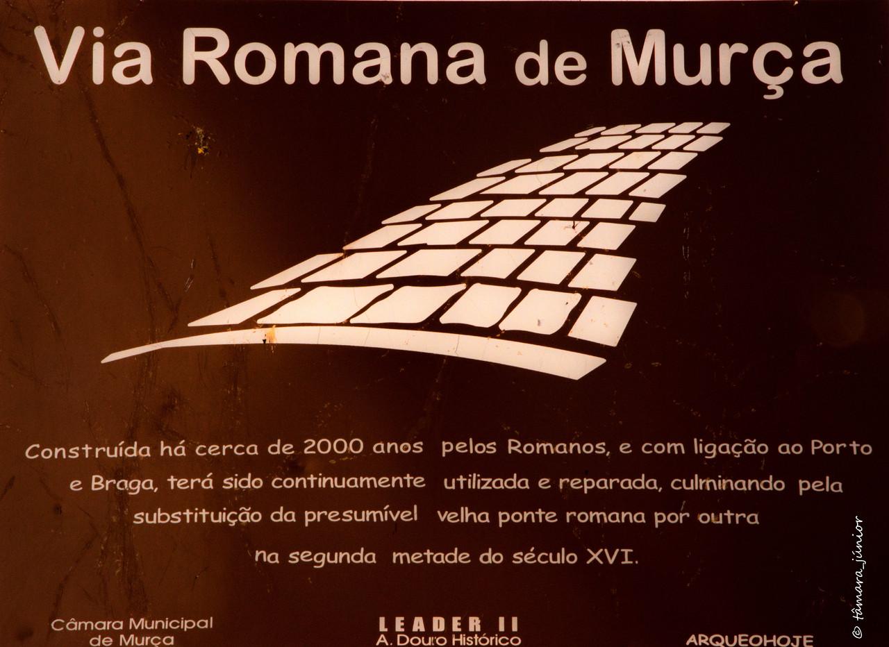 01.- Via romana de Murça.jpg