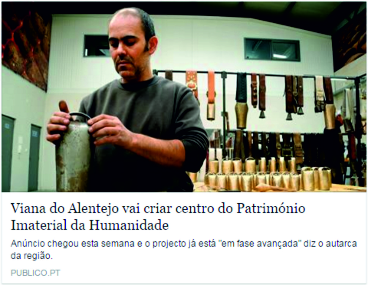 4_Noticia_Publico.jpg