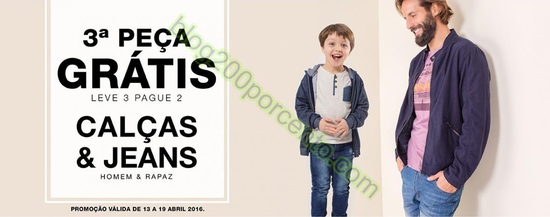 Promoções-Descontos-21160.jpg