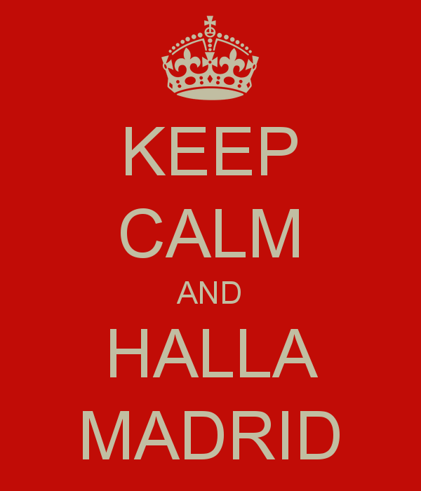 keep-calm-and-halla-madrid-10.png