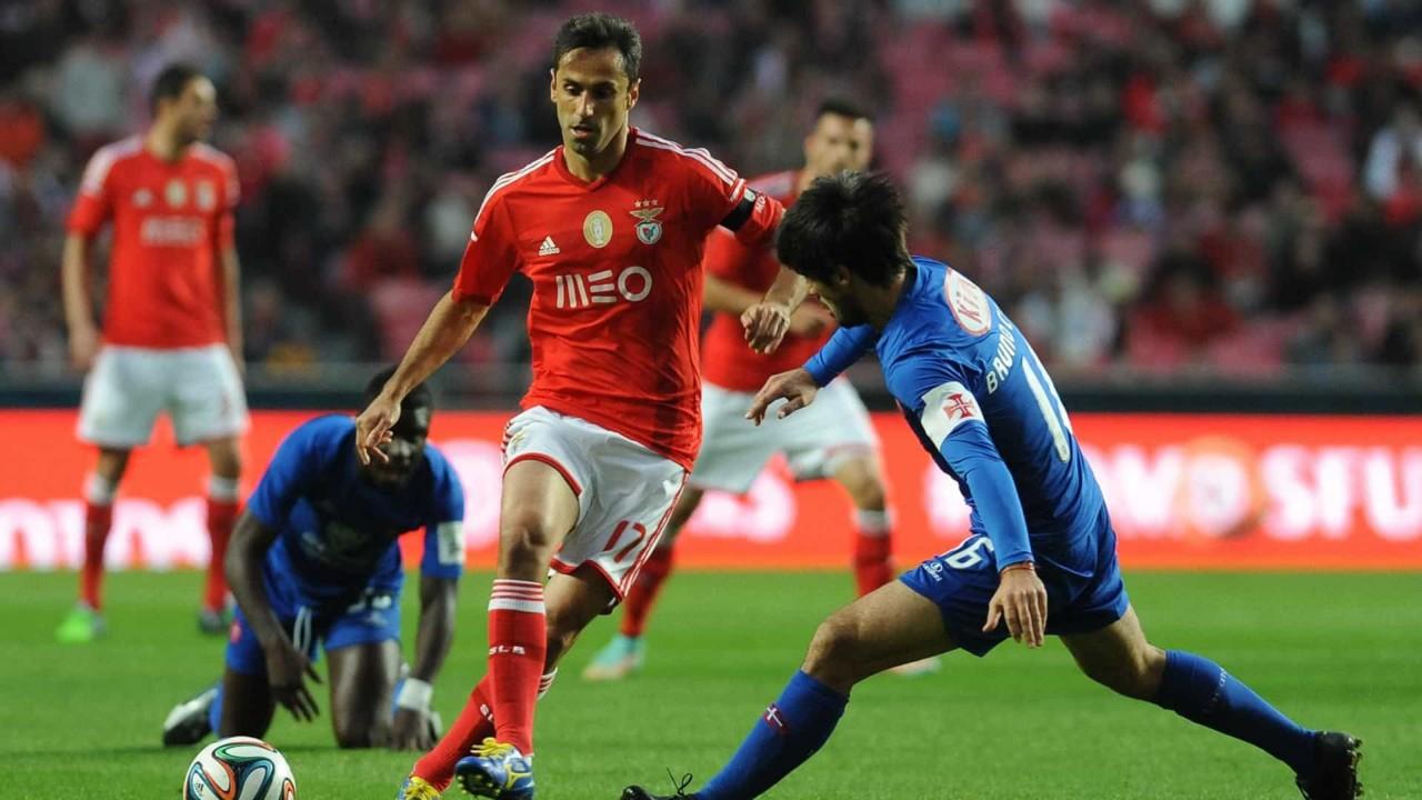 Benfica_Belenenses.jpg