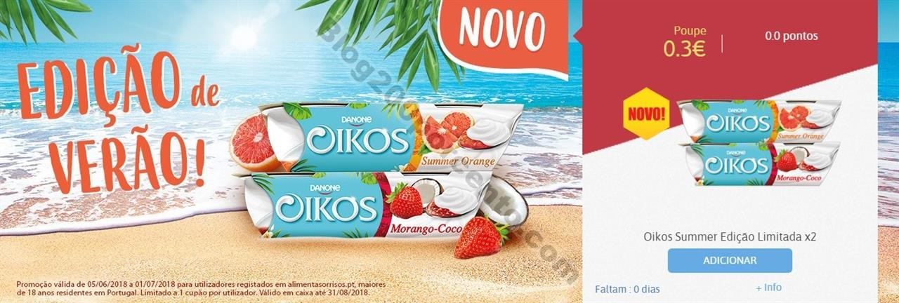 Promoções-Descontos-30965.jpg