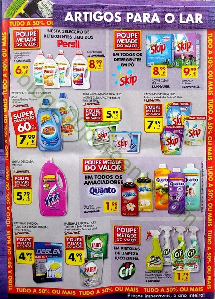 folheto pingo doce 19 a 25 abril_29.jpg