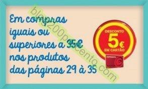 Promoções-Descontos-19031.jpg