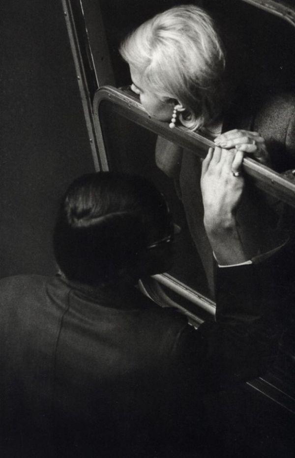 Anders Petersen.jpg
