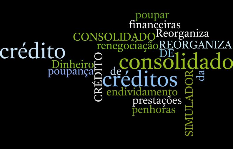 simulador-crédito-consolidado.jpg