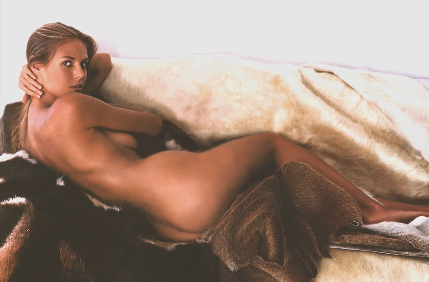 Heidi-Klum-image-hot-02.jpg