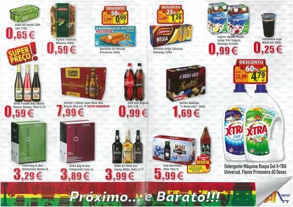 Folheto A Nossa Loja 20150808 (2).jpg