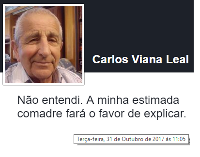 CarlosVianaLeal.png